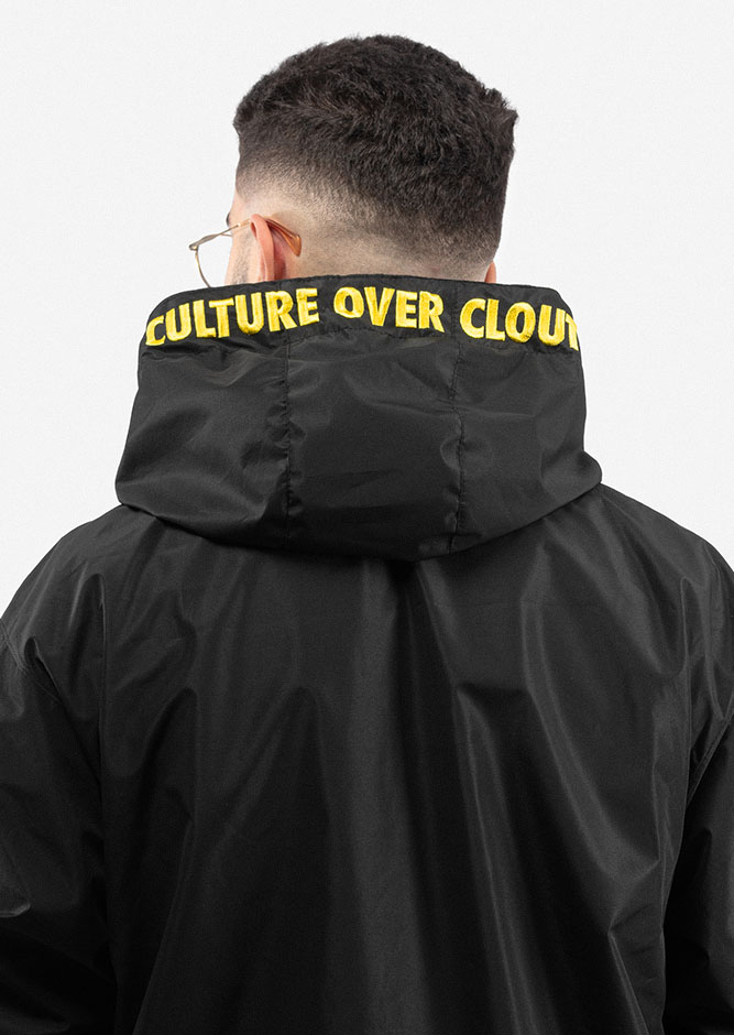 AW2020  0001s 0006 KRCKBRND Culture Windbreaker 2