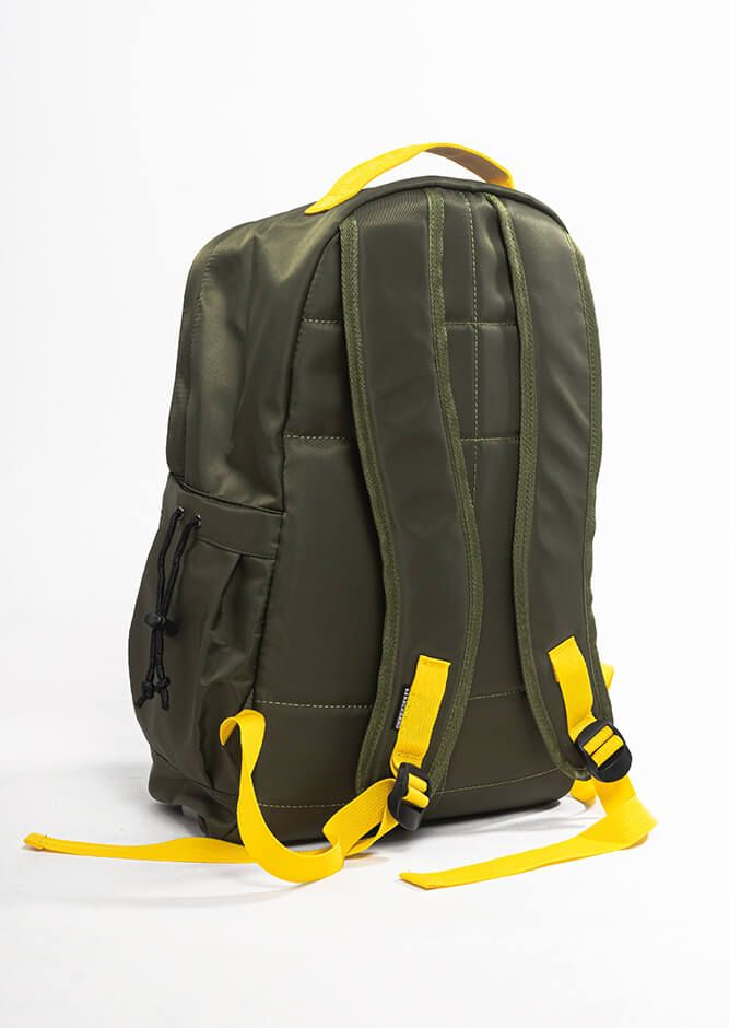 krack stay sharp backpack army 2 1