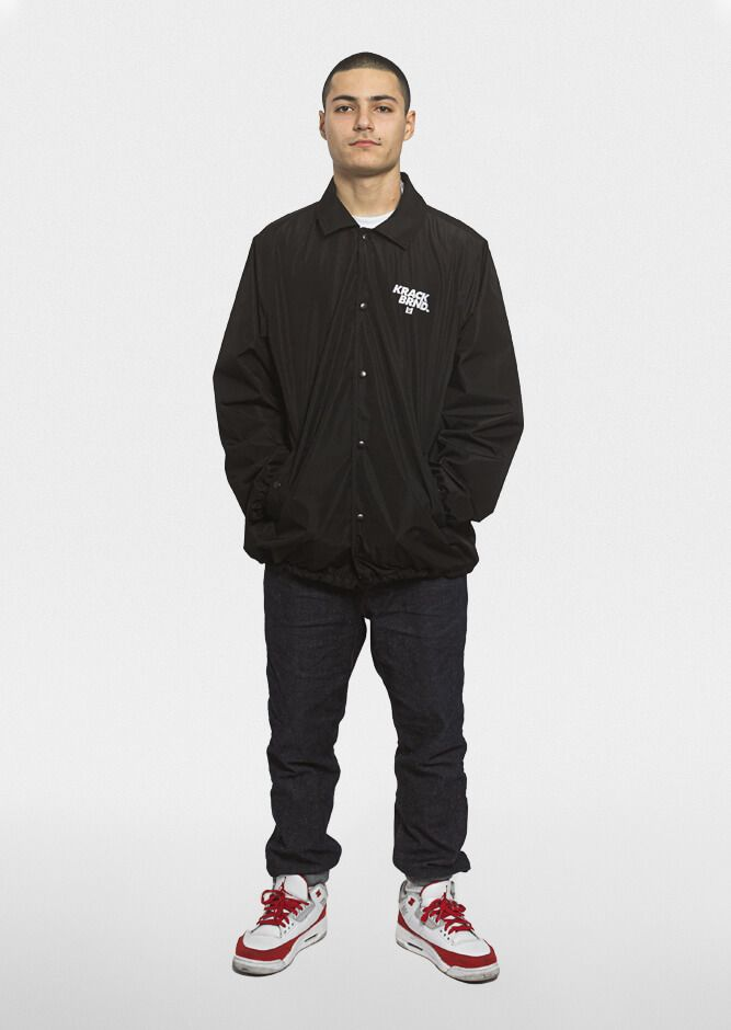 survival coach jacket krack m full 1